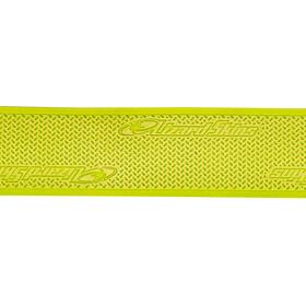 Lizard Skins DSP Handlebar Tape 3,2mm neon